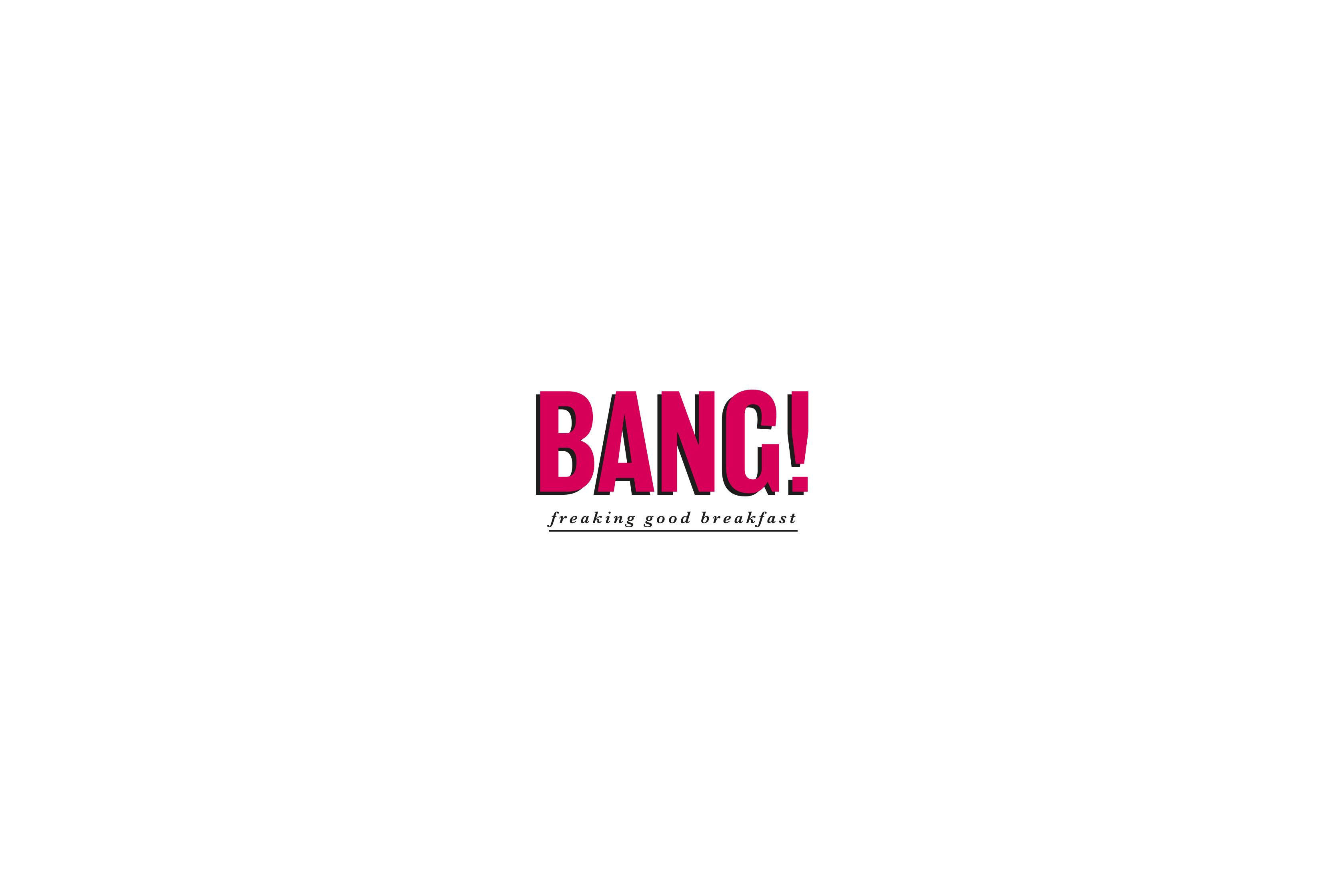 bang-logo-nocircle