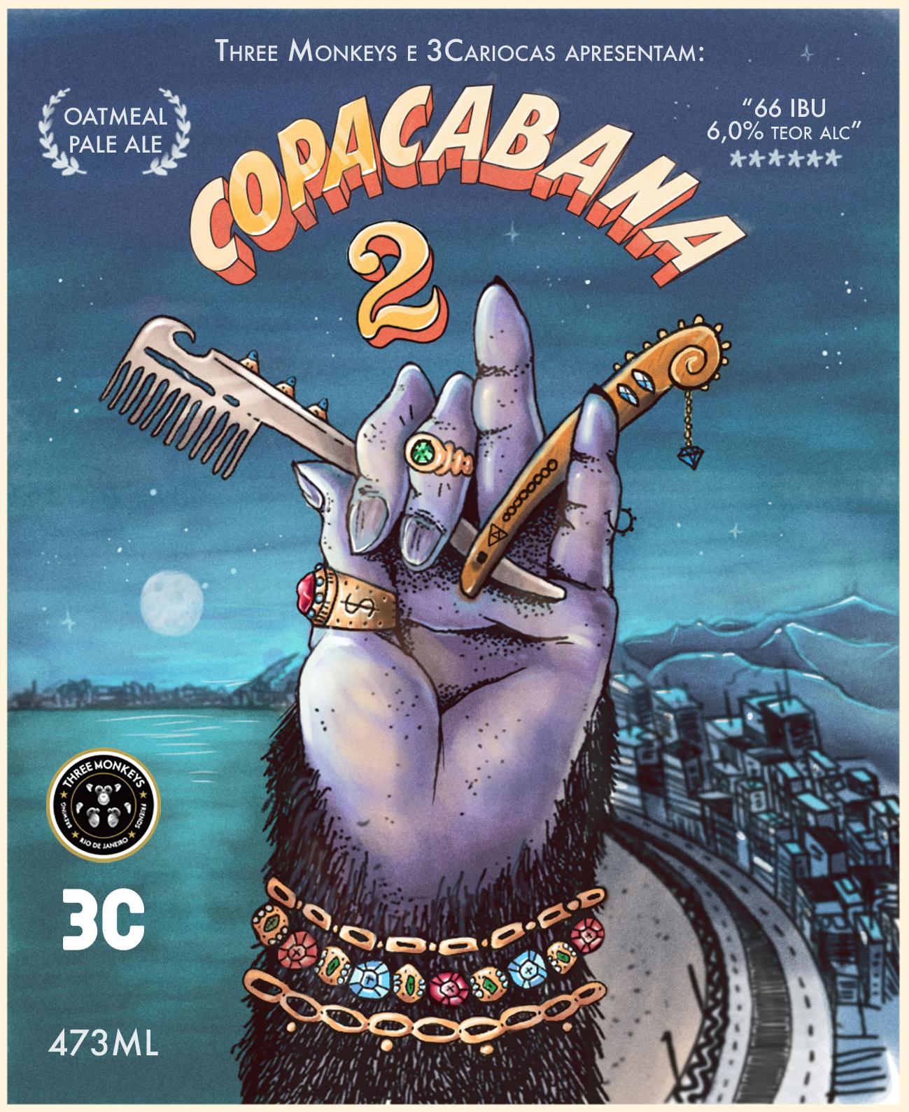 copacabana-2