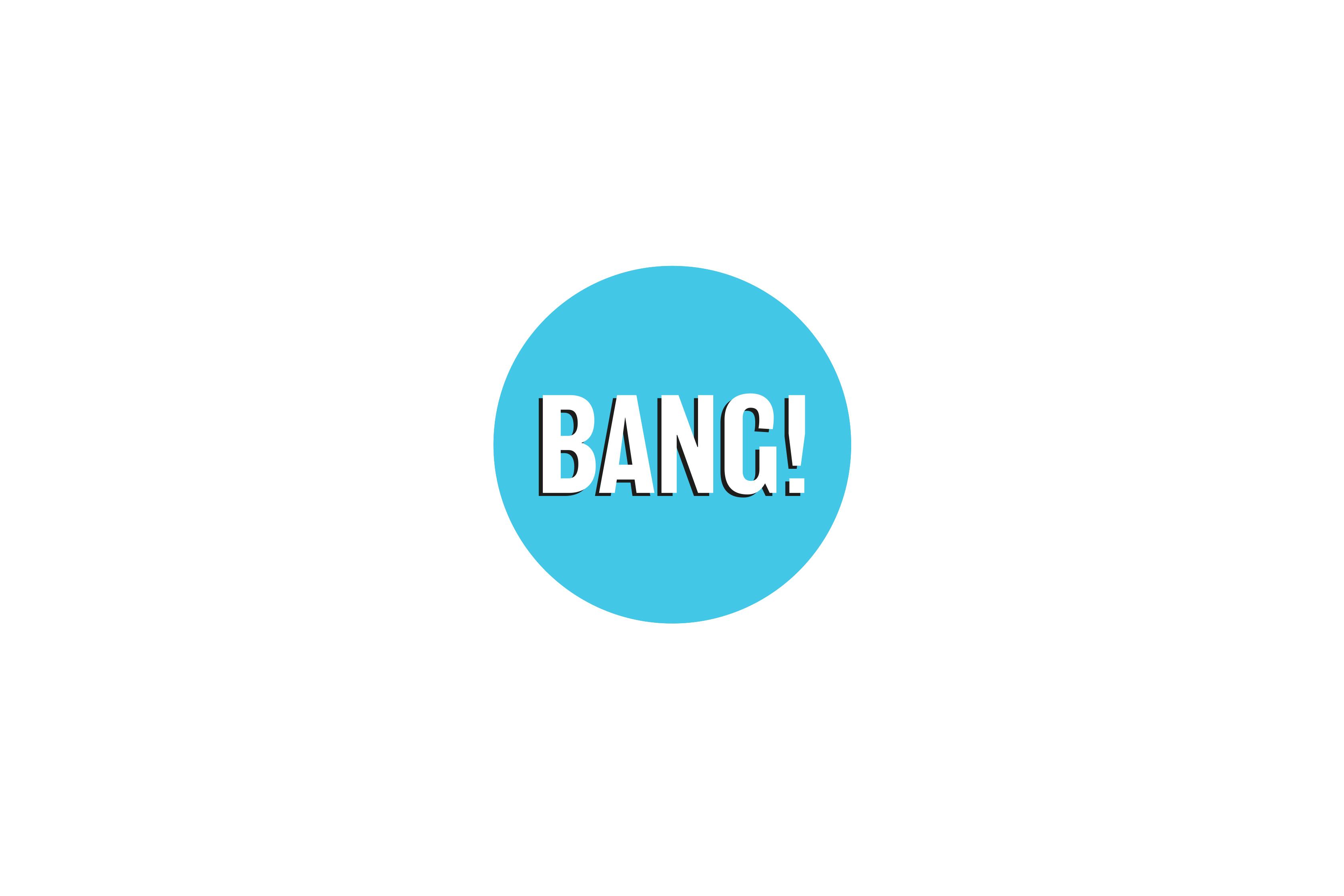 logo-blue-round