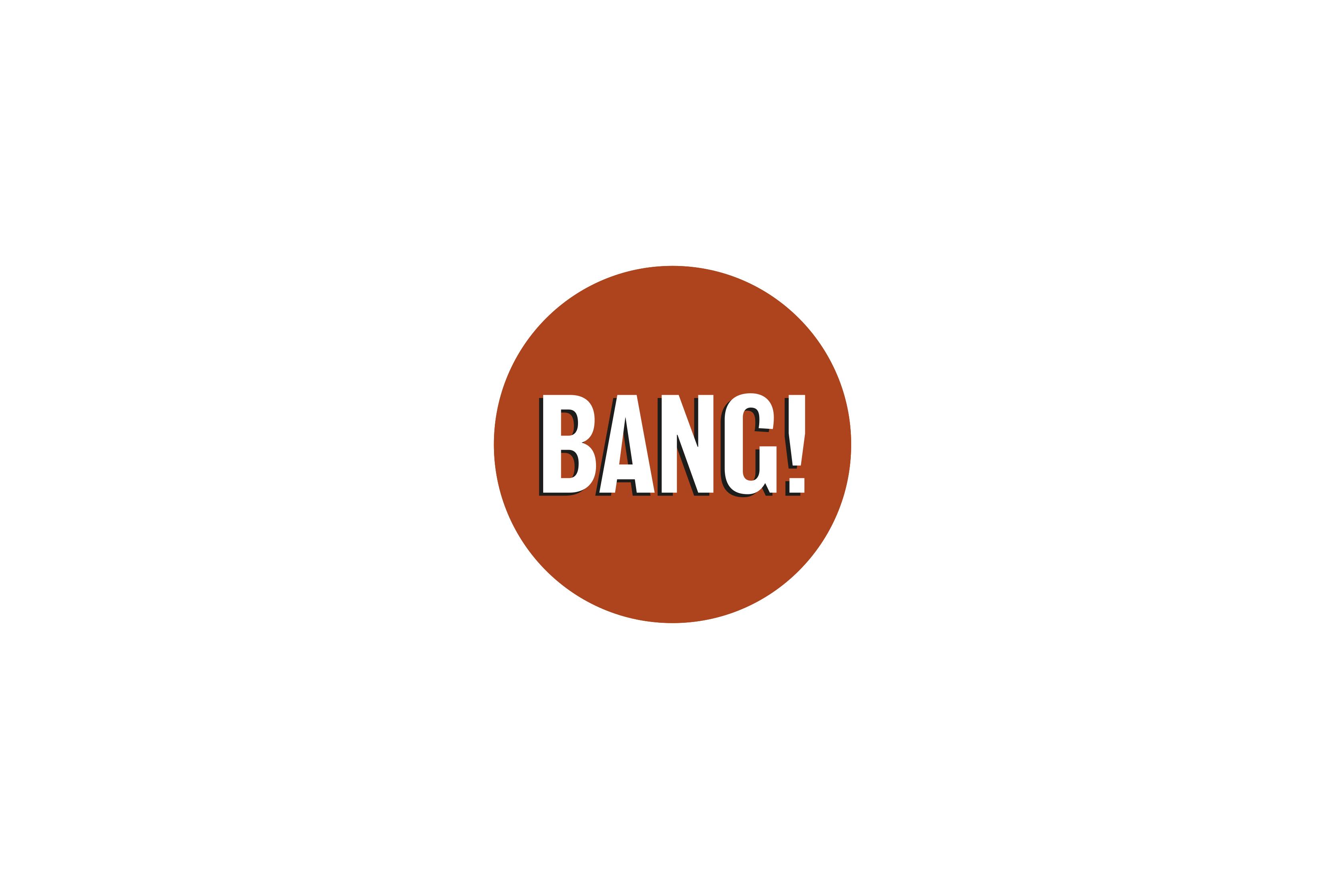 logo-brown-round