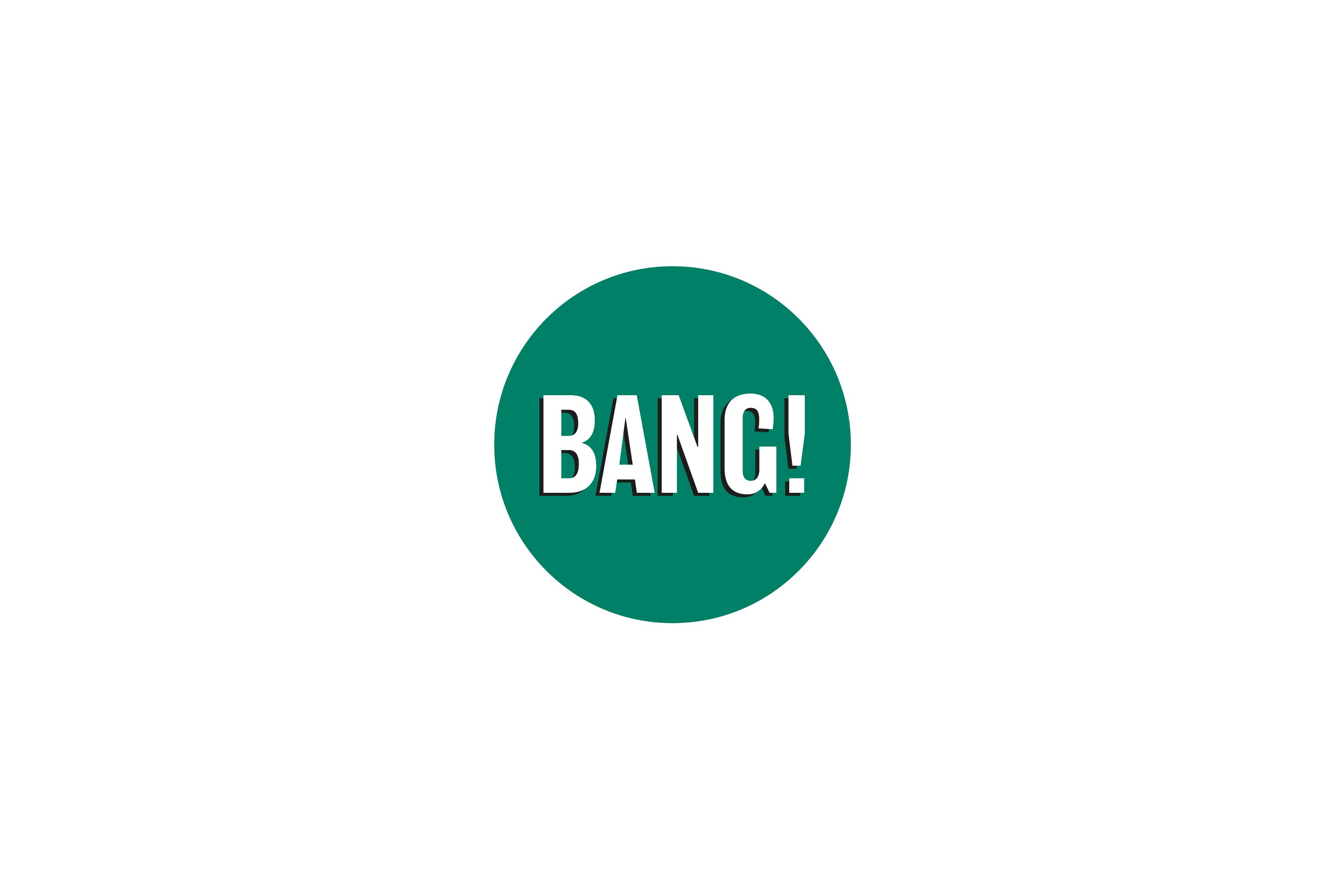 logo-green-round