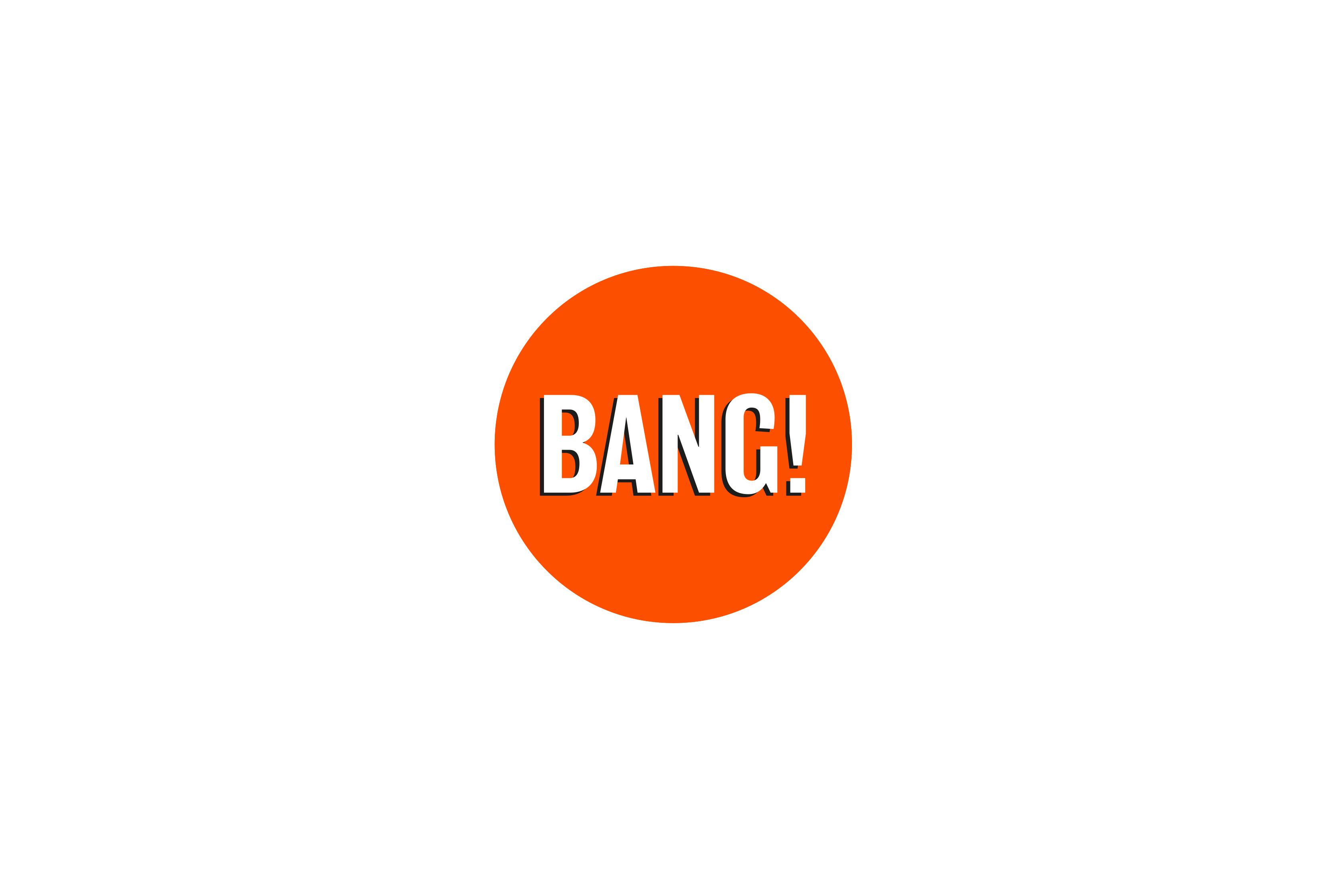 logo-orange-round