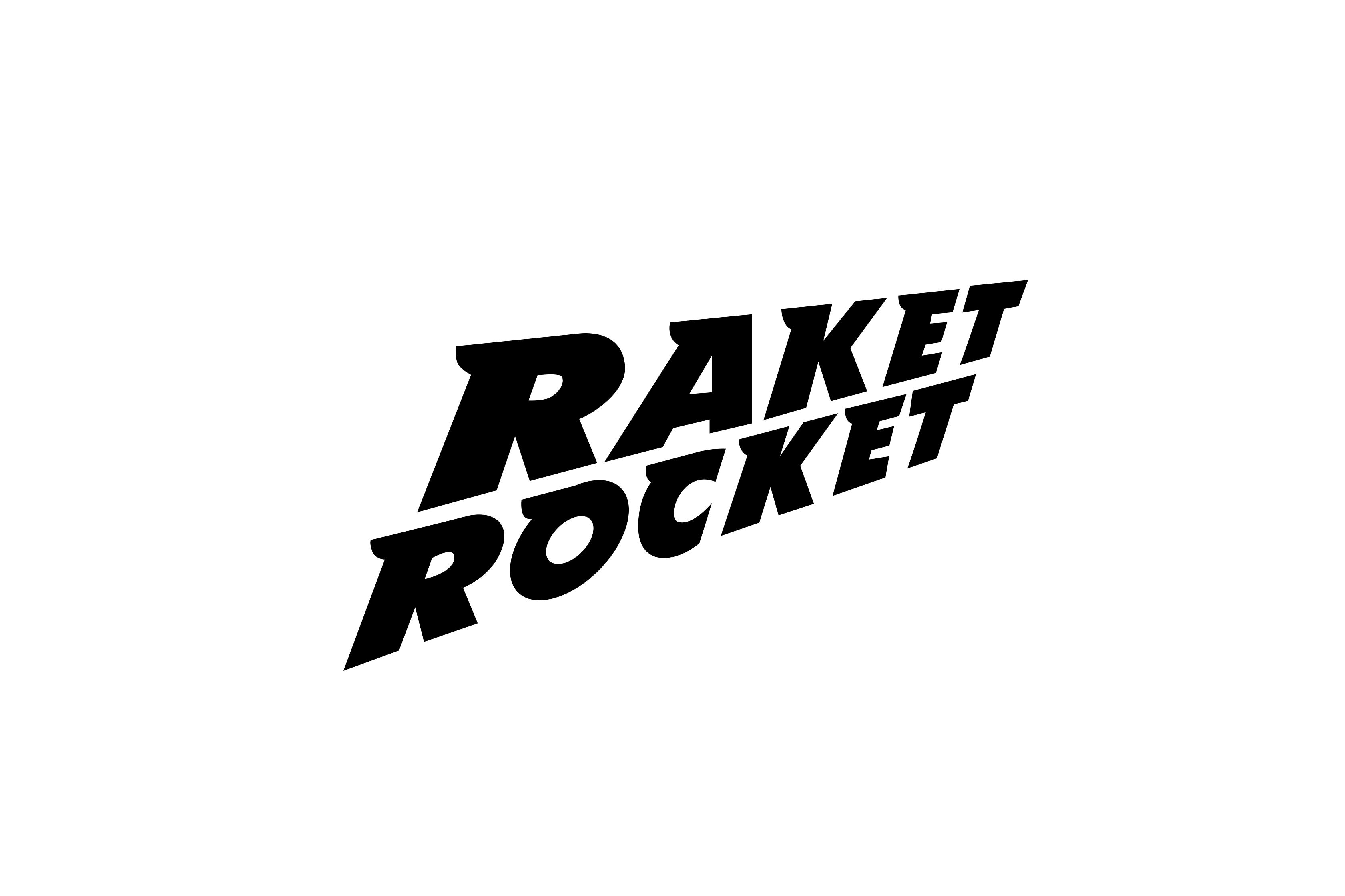 raket-LOGO