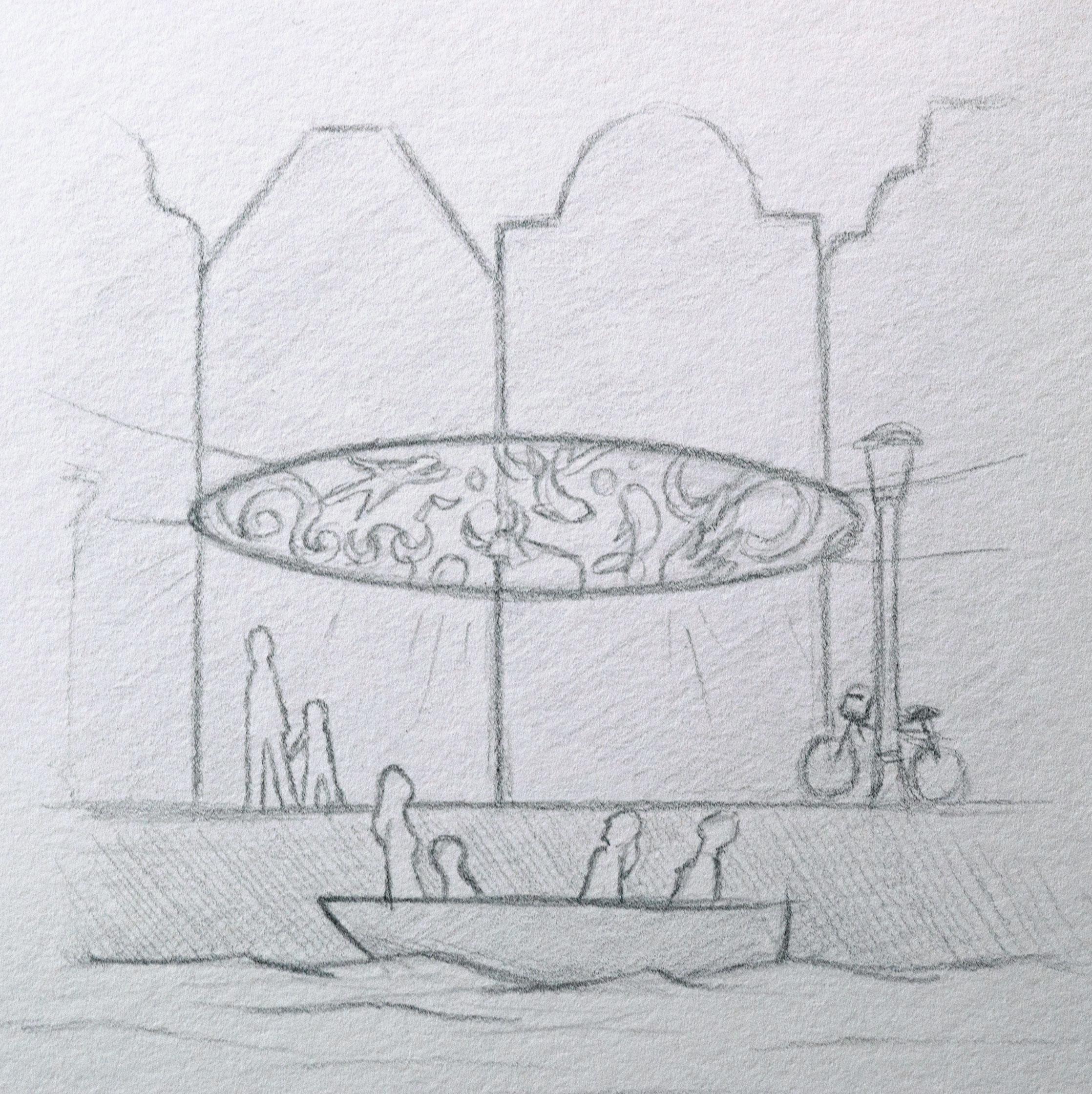 ALF_Sketch_1B