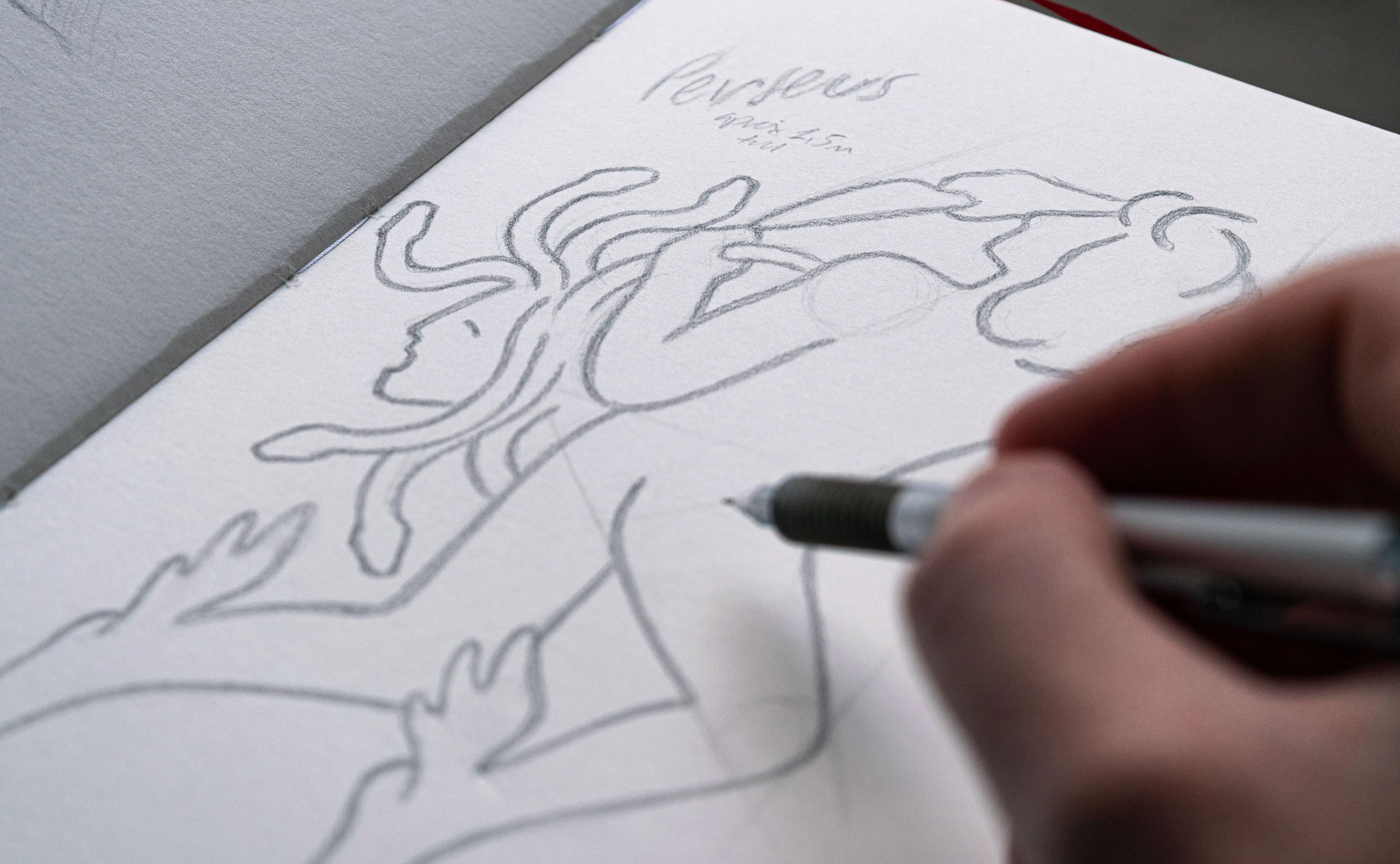 ALF_Sketch_2B